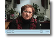Click here to watch Diane's testimonial.